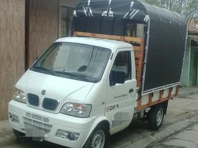 Vendo Dfm 2011 Inf 3154516622