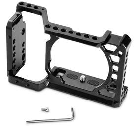 Cage Smallrig Para Sony A6000 A6300 A6500