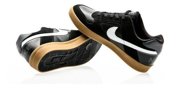 Tênis Nike Sb Delta Force Original