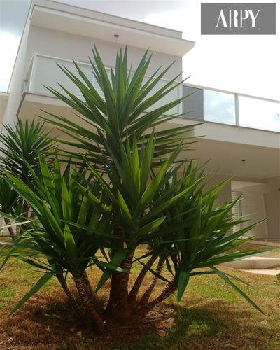 Casas Em Condomínio À Venda  Em Bragança Paulista/sp - Compre O Seu Casas Em Condomínio Aqui! - Cc00093 - 32702698
