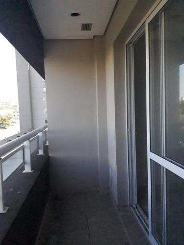 Imagem 1 de 17 de 2 Salas Integradas Para Locação Com O Total De  64 M²  - Centro - São Bernardo Do Campo/sp - Ibis - Sa4324