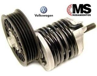 Tensor De Correa Poly V - Volkswagen Passat 1.9 Tdi