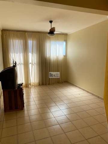 Apartamento Com 2 Dorms, Cidade Nova, São José Do Rio Preto - R$ 240 Mil, Cod: 6871 - V6871