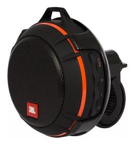 Caixa De Som Portátil Jbl Wind P/ Moto E Bike P2 E Bluetooth