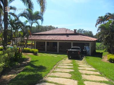 Rural Para Venda, 2 Dormitórios, Bom Jardim - Guaratinguetá - 350