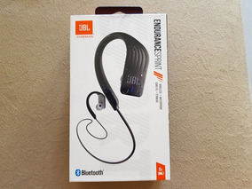 Fone Jbl Endurance - Bluetooth
