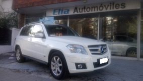 Glk 300 4matic Elia Group