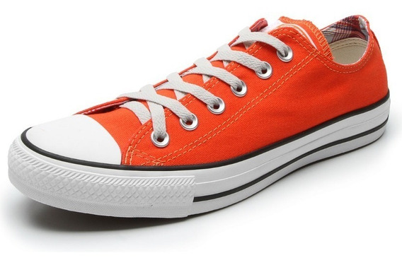 Tênis Converse All Star Ct As Ox Unissex