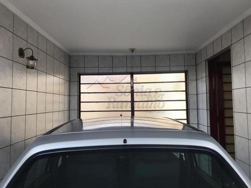 Casas - Ref: V13609