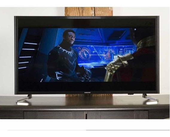 Samsung Tv Smart 32 Pulgadas M5300/ Año 2017 (280)