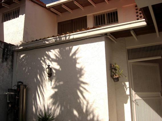 Casa En Venta Santa Ines Jf1 Mls19-1708