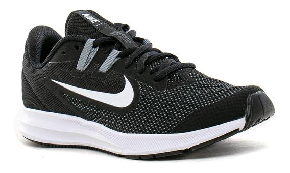Zapatillas Downshifter 9 Gs Nike Nike Tienda Oficial