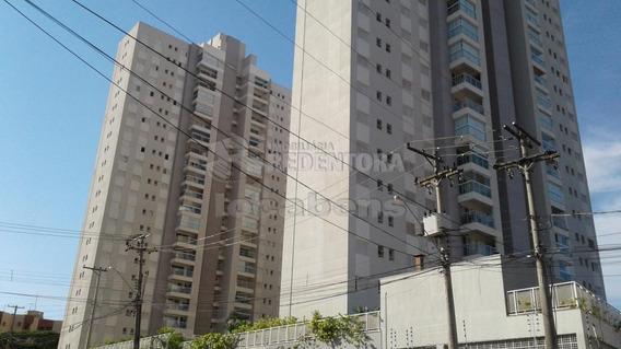 Apartamentos - Ref: V4324