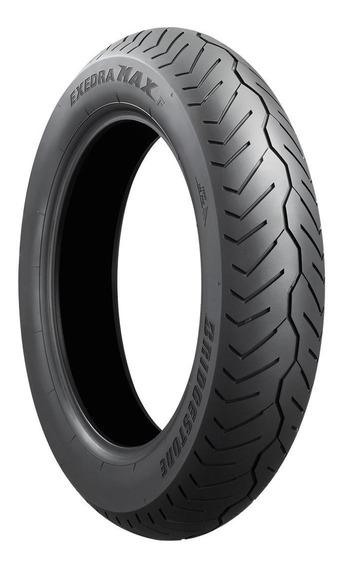 Pneu Bridgestone Exedra Max Ea1 120/70 R18