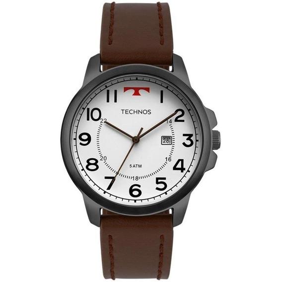 Relógio Technos Golf Masculino 2115mpb/2b