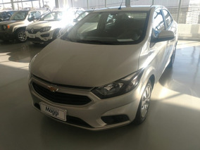 Chevrolet Prisma 1.4 Mpfi Lt 8v Flex 4p Manual 2018/2018