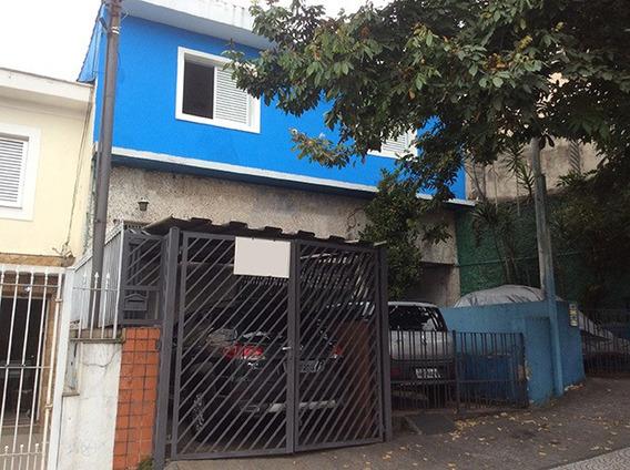 Oportunidade De Imóveis, Vendo O3 Casas