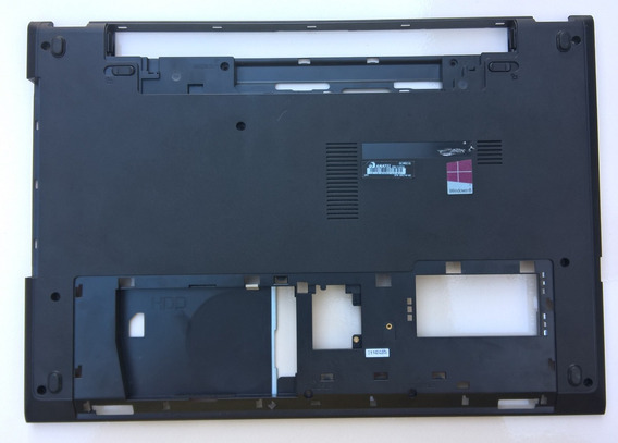 V5x04 Bottom Base Inferior Dell Inspiron 3542 Seminova