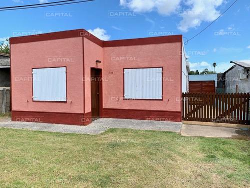 Casa En San Carlos En Venta -ref:28807