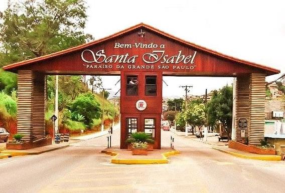 15 Vendo Meu Terreno Em Santa Isabel
