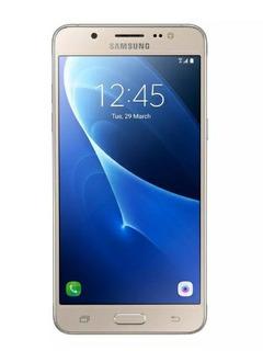 Samsung J5 Metal (2016) Ótimo Preço