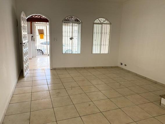 Sobrado Com 2 Dormitórios À Venda, 75 M² - Vila Augusta - Guarulhos/sp - So2681