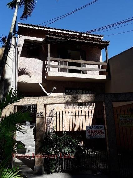 Casa Para Venda, 4 Dormitórios, Jardim Umarizal - São Paulo - 1810