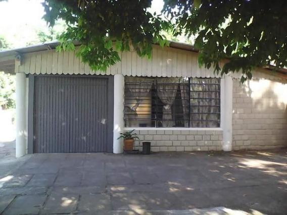 Chácara Para Venda Em Taquara, Fazenda Fialho - Ivch002_2-968301