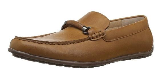 Zapatos Perry Ellis Caballero