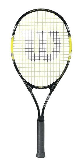 Raqueta Para Tenis Energy Wilson