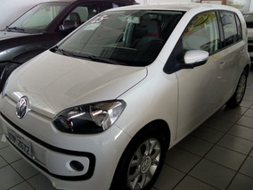 Volkswagen Up! 1.0 High 5p 2015
