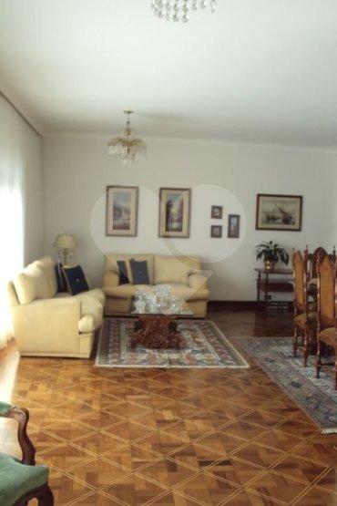Casa-são Paulo-vila Prudente | Ref.: 229-im212431 - 229-im212431