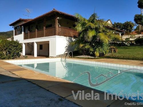 Imagem 1 de 15 de Casa Para Venda, 3 Dormitório(s) - 736