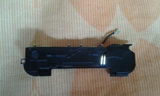 Altavoz Y Cable De Antena iPhone 4s