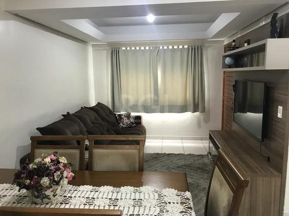 Casa Condomínio Em Harmonia Com 3 Dormitórios - Ot7215