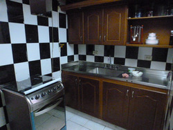 Se Vende Casa En La Estrella Antioquia