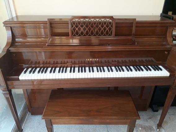 Piano Yamaha Japones Original
