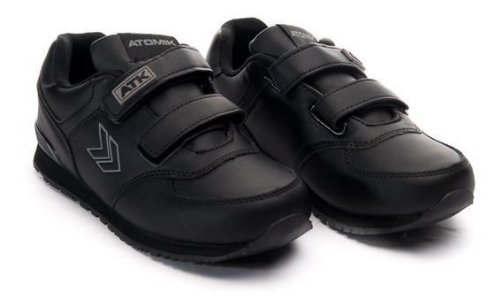 Zapatillas Atomik Casual V Oxford Kids