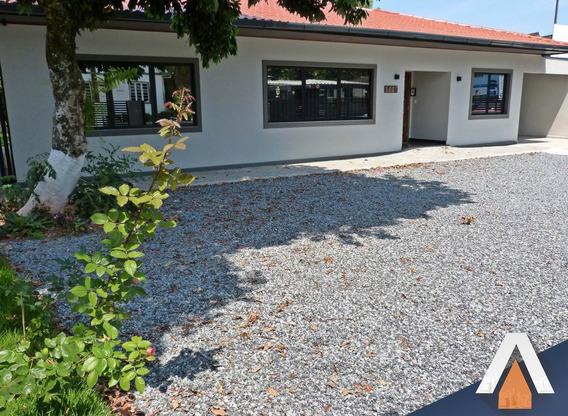 Acrc Imóveis - Sala Comercial Para Locação Com 36,80m² No Bairro Da Velha - Sa00540 - 34593614