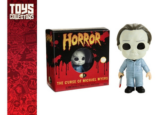 Funko 5 Star - Michael Myers