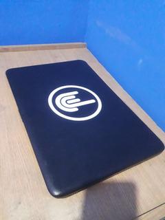 Notebook Hp 15-af131 A6 Quad Core 4gb, 500gb Memoria, Proces