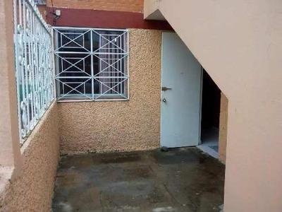 Casa En Condominio En Venta En Las Ánimas, Tlaxcala, Tlaxcala