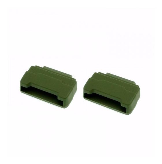 Adaptadores Casio G-shock Ga-100 Ga-110 Gd-100 G-8900 Verde