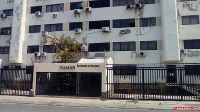 Venta 1hab 1baño Calle Charaima Porlamar