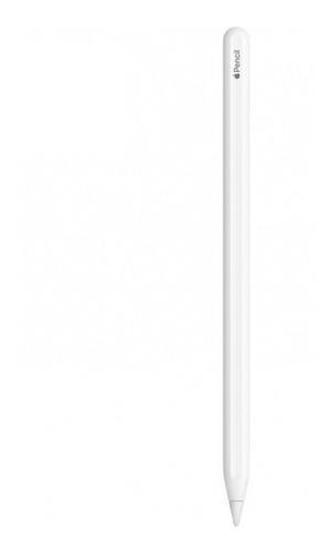 Apple Pencil 2 Para iPad Pro