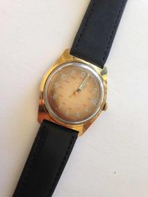 87cb8a0bc8e2 Reloj para de Hombre Timex