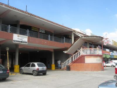 Local En Venta Centro Comercial Coche Aragua Jmck