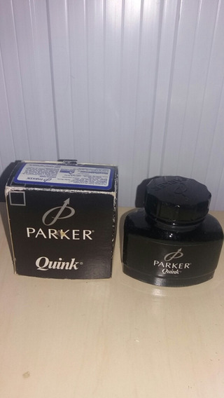 Tinta Parker