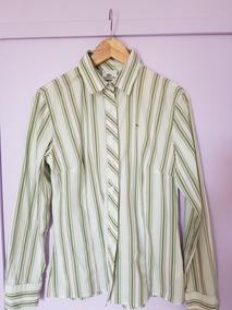 77e01f48158 Camisas Lacoste Hombre Talle M - Ropa y Accesorios en Mercado Libre ...