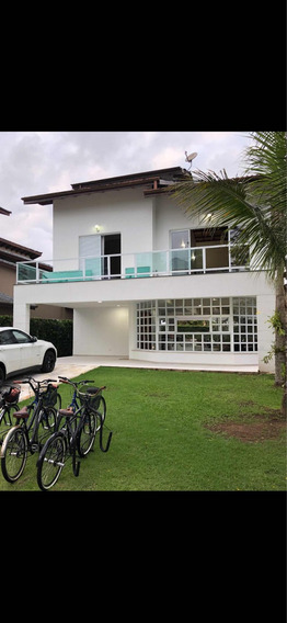 Condomínio Hanga Roa - Bertioga